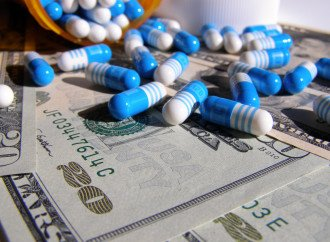 Drug Prices are Harming Patients