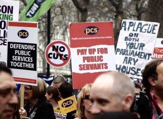 UK needs new 'productive' Euroscepticism