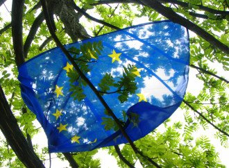 TTIP must not diminish European standards